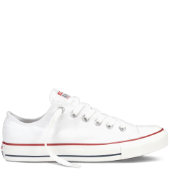 Converse Chuck Taylor All Star Classic