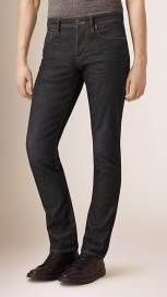 Burberry-Brit-Straight-Fit-Rinsed-Japanese-Denim-Jeans