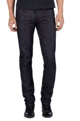 J Brand Tyler Slim Fit Stretch in Tumble