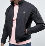 Fred_Perry___Fred_Perry_Ealing_Harrington_Jacket_In_Black