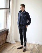3 mens outfits women love - ashley weston - dorian - outfit 4