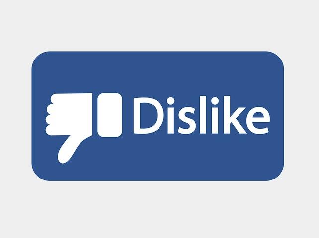 Wat ik te zeggen heb tegen alle zuurpruimen op het internet