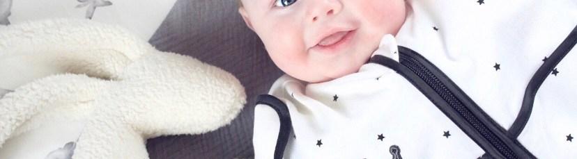 Al 6 maanden een doorslapende baby, hoe dan?