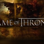Game of Thrones Season Three Finale Live Blog!