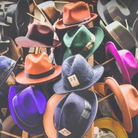 21 Trendy Hat Rack Ideas [A Review on Modern & Contemporary Hat Rack]