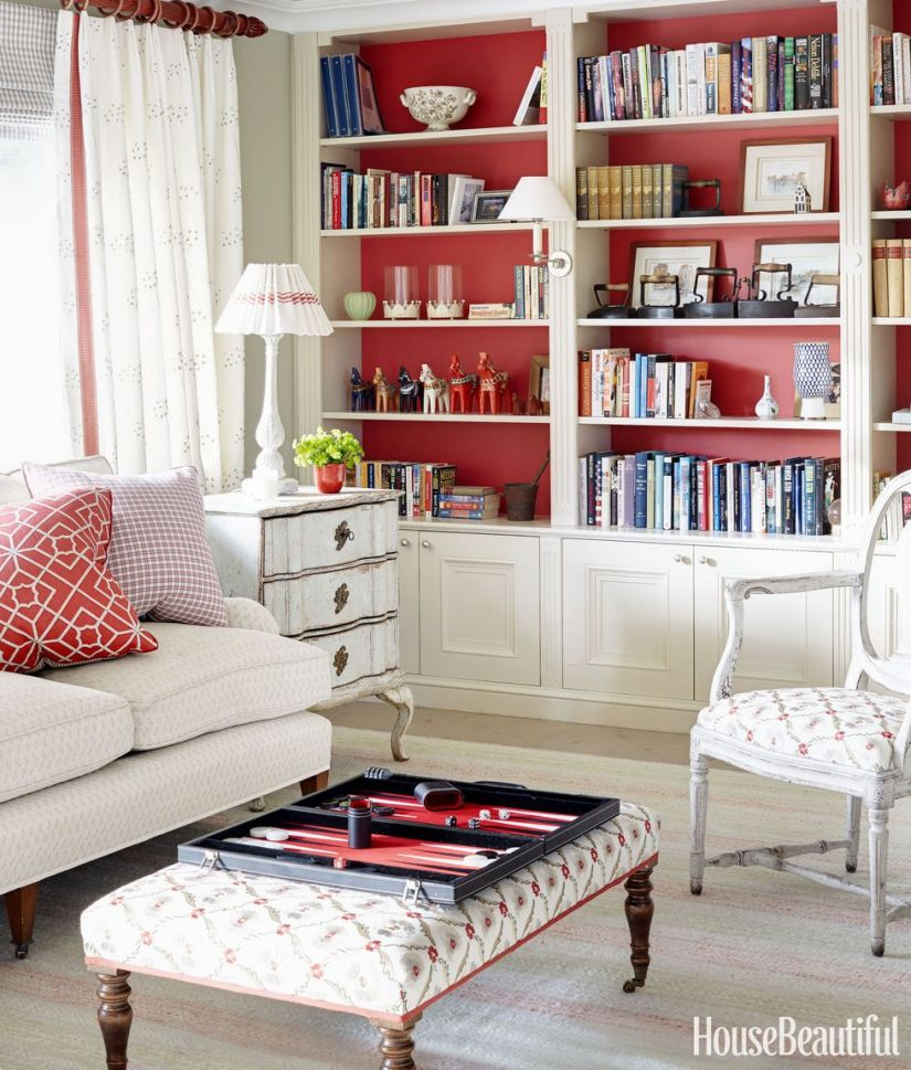 wall shelving ideas pinterest