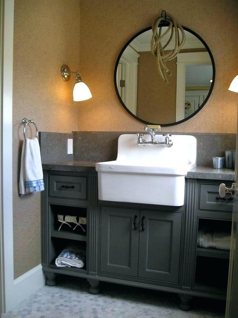 Small Bathroom Remodel Ideas 2018