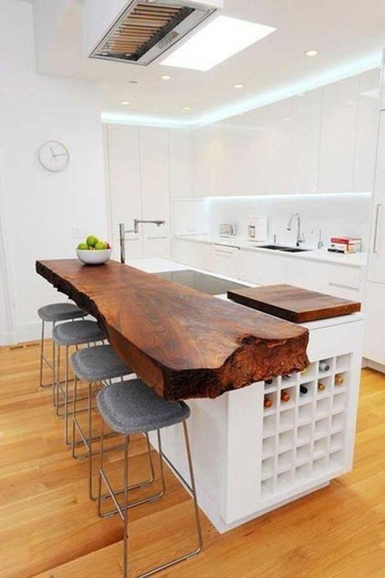 kitchen countertop ideas DIY