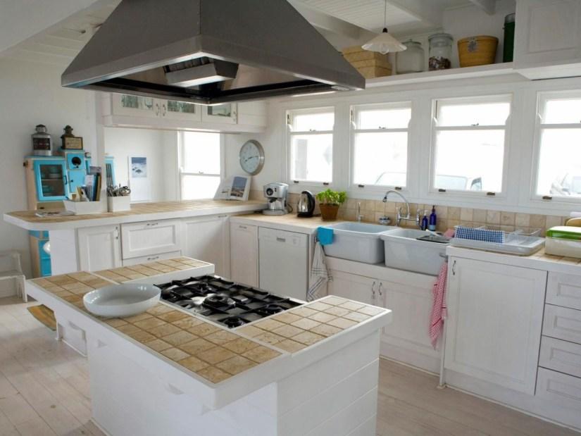 inexpensive kitchen countertops options