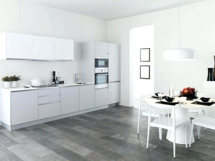 40 Outstanding Kitchen Flooring Ideas In 2020 Designs Inspirations