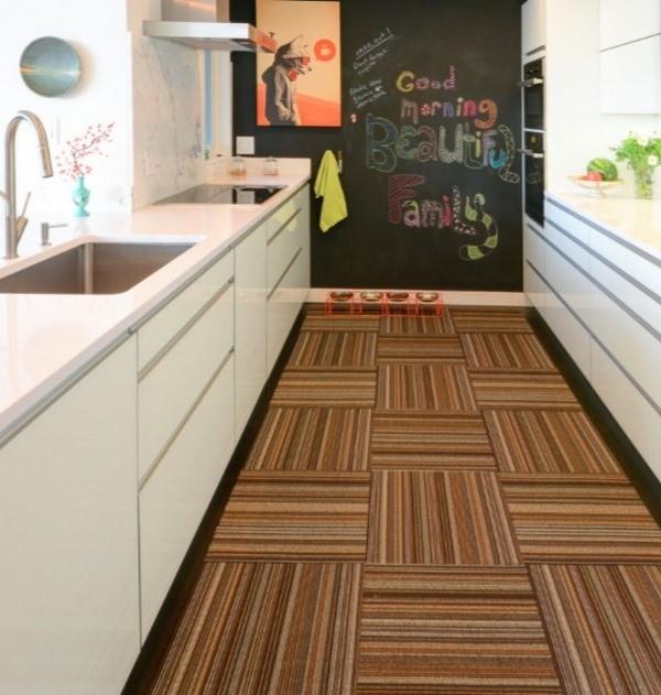 Wood flooring ideas for living room Laminate Flooring Flooring Ideas For Kitchen Shutterfly 40 Outstanding Kitchen Flooring Ideas 2019 Designs Inspirations