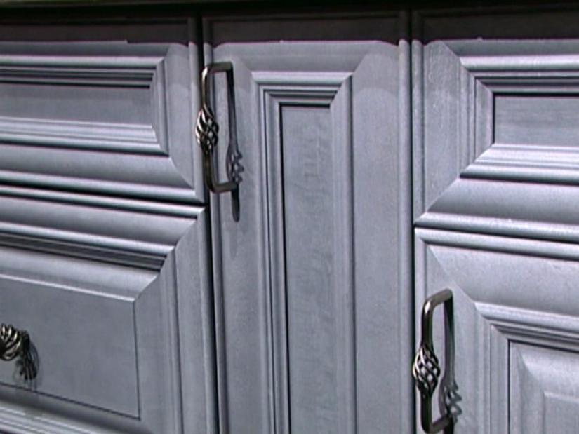 unique cabinet hardware