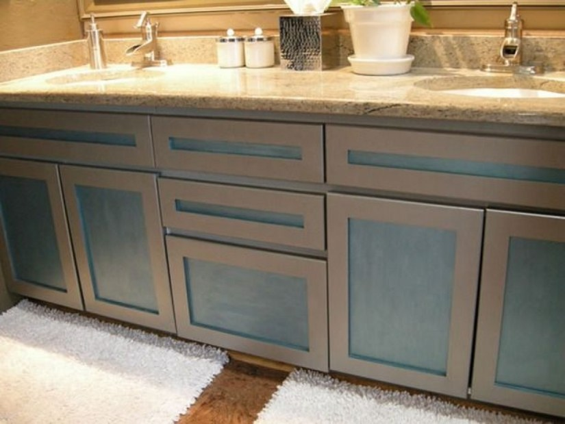 21 Kitchen Cabinet Refacing Ideas 2019 (Options To ...