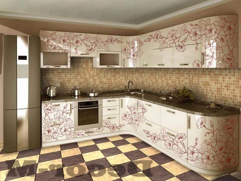 rustoleum cabinet transformations