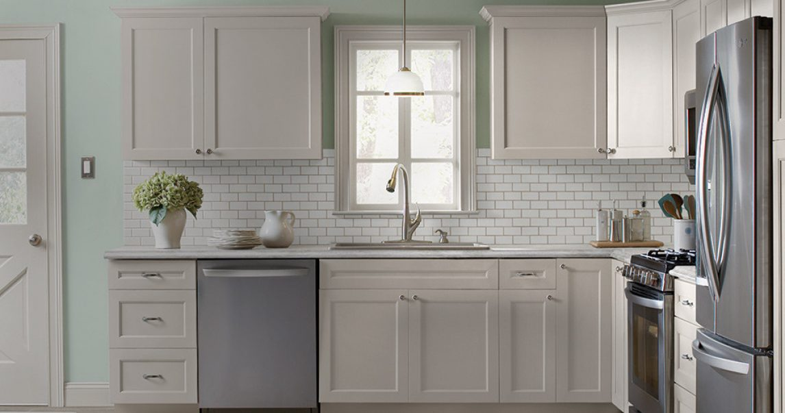 Ashley Winn Design : kitchen cabinet refacing - amorenlinea.org
