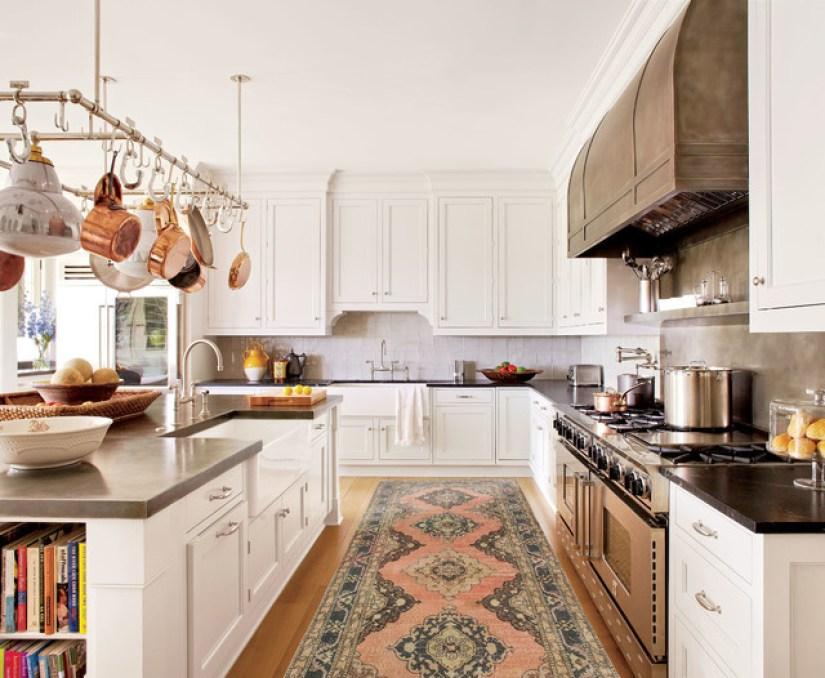 tiles interior design