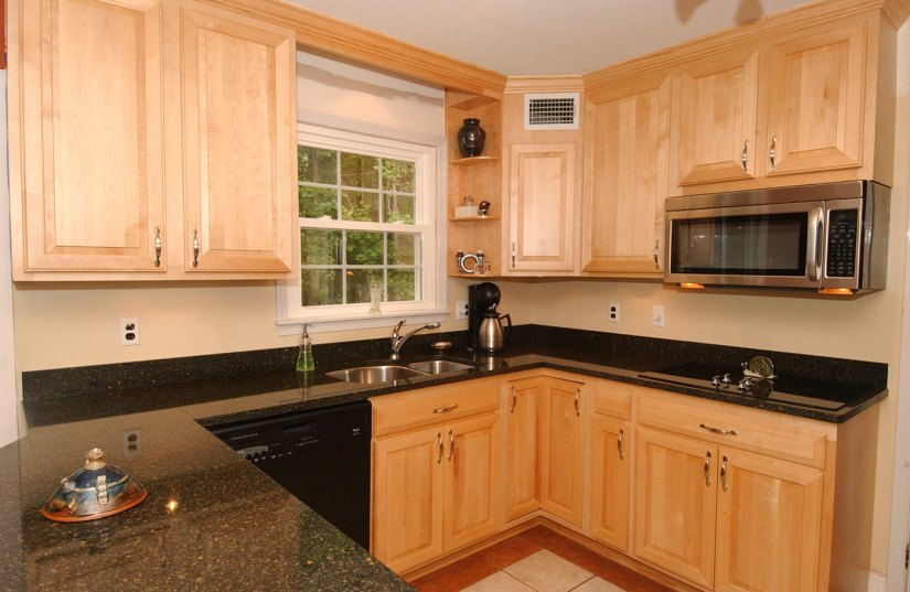 cabinet refacing veneer