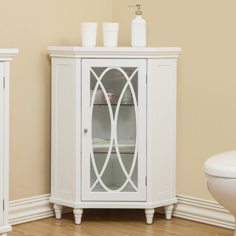 bathroom cabinet renovation ideas