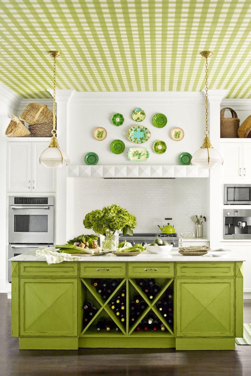 kitchen center island cabinets