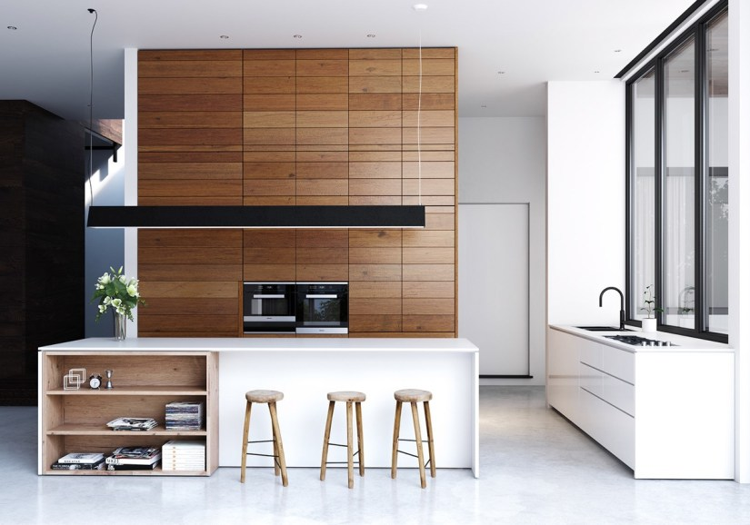 Kitchen Island With Stove And Oven Ranges
