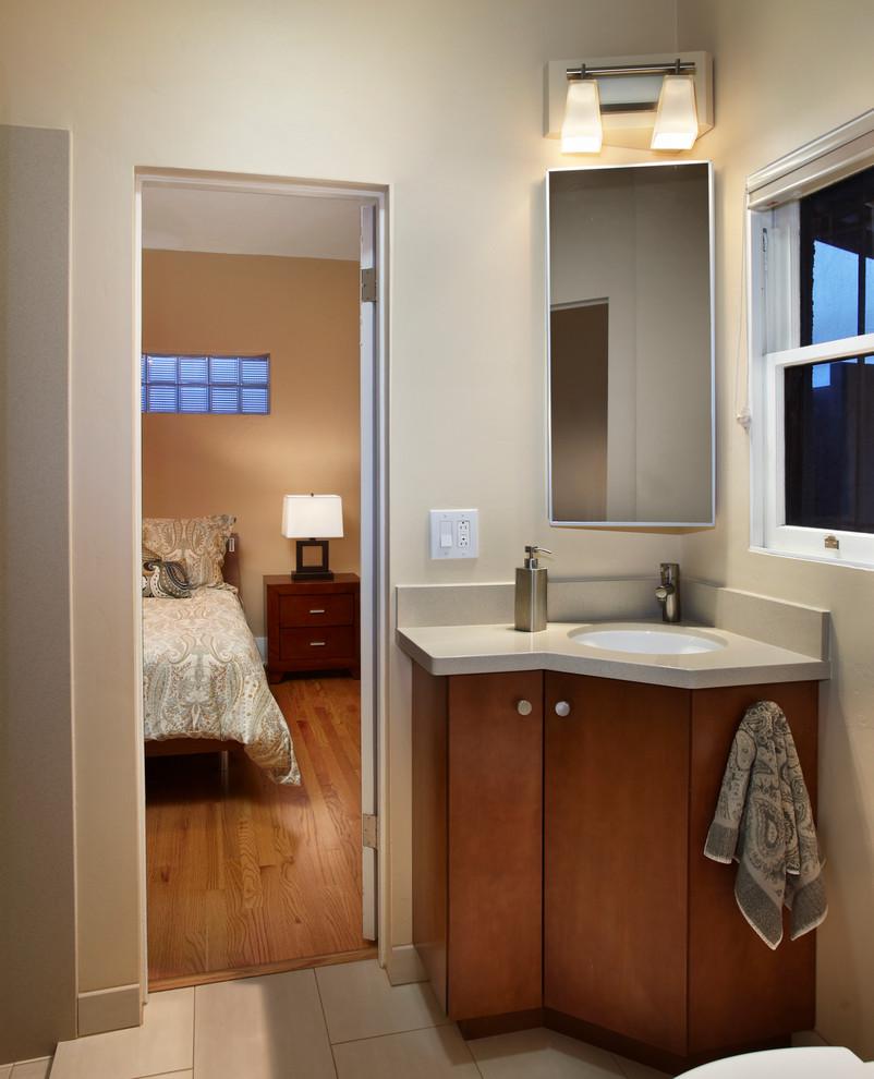 bathroom sink cabinet ideas