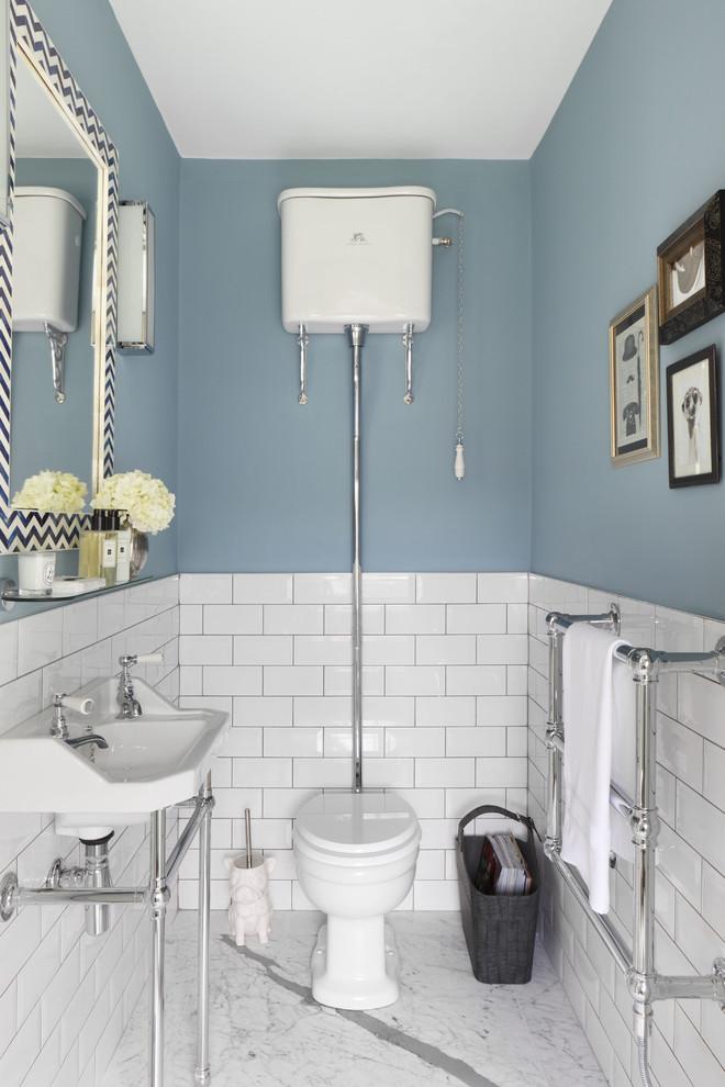 half bathroom remodeling ideas