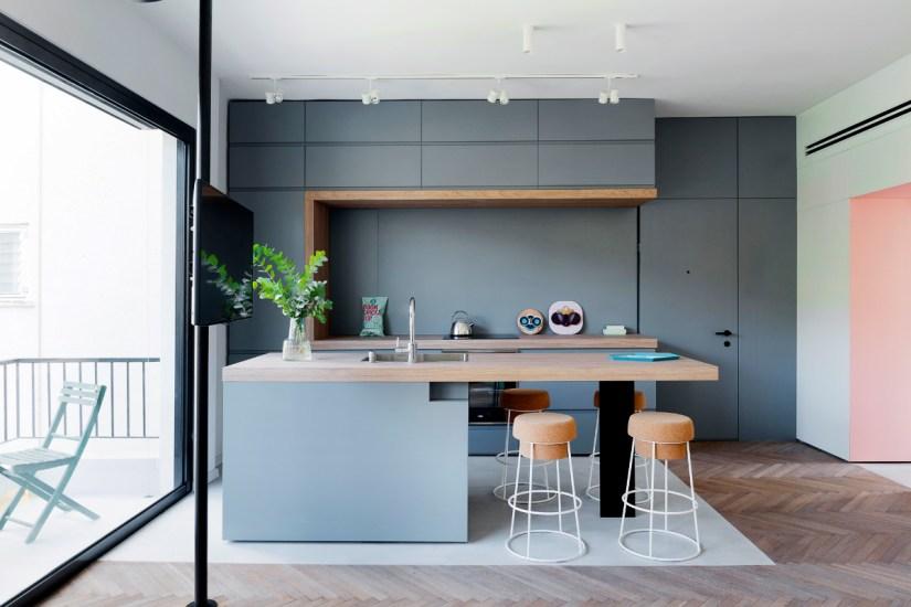 kitchen island plans