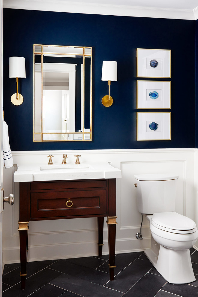 tiny half bathroom decorating ideas pinterest