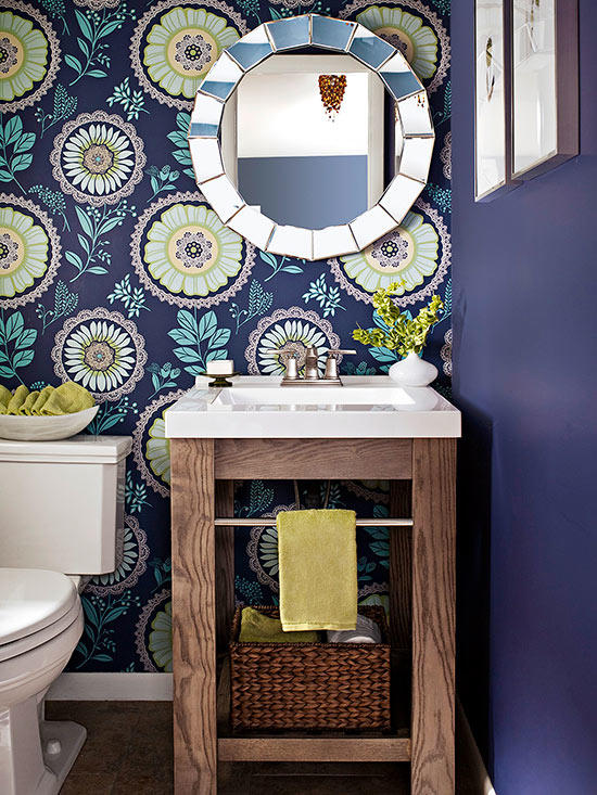 cheap bathroom vanity ideas