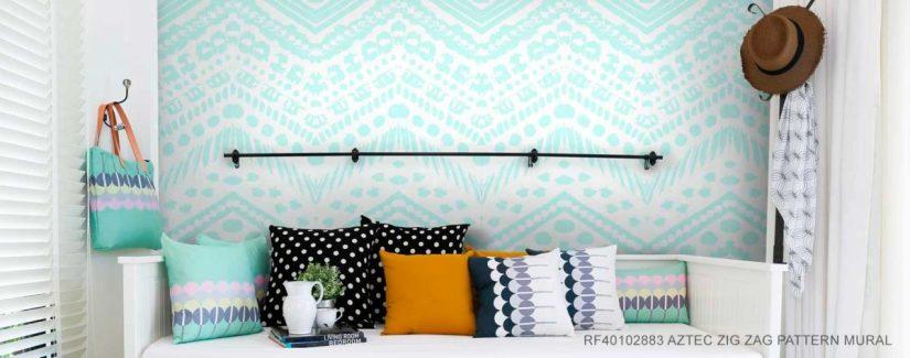 modern grey bedroom ideas