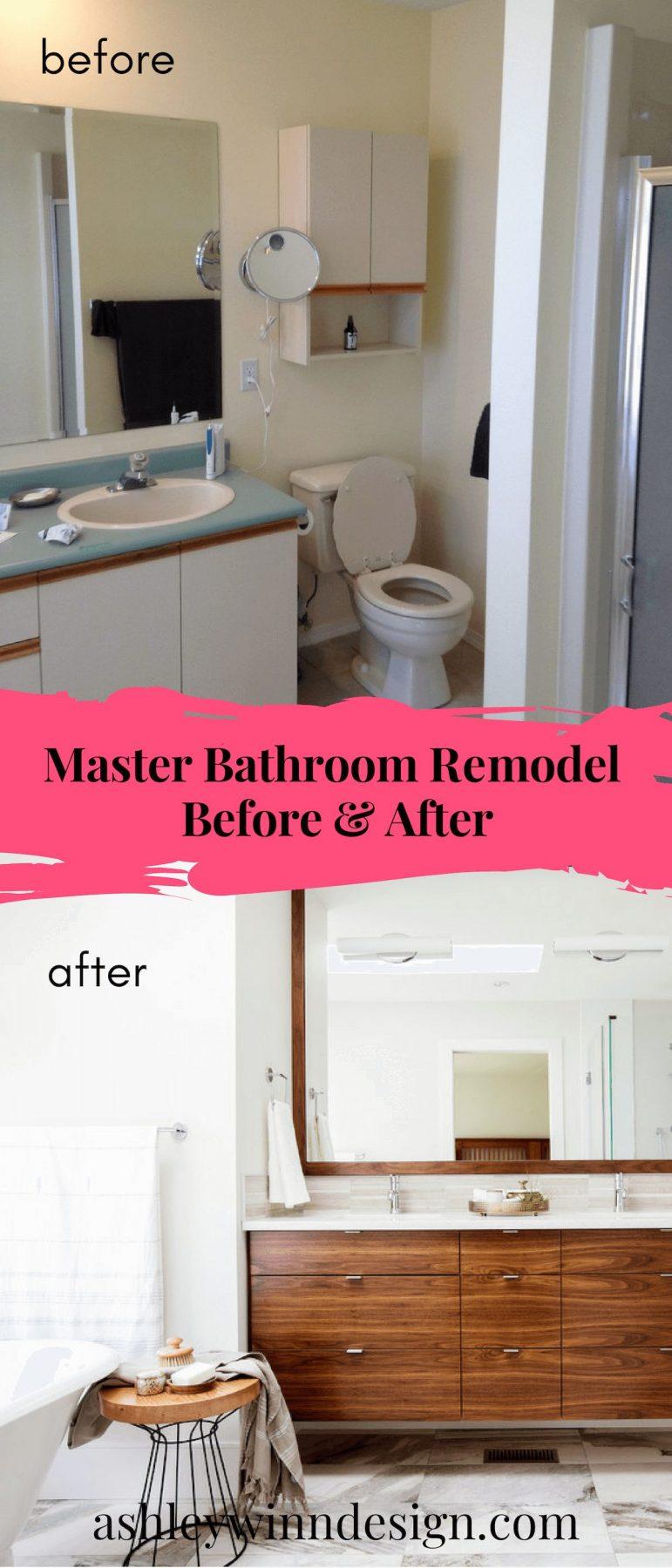 bathroom remodel colorado springs