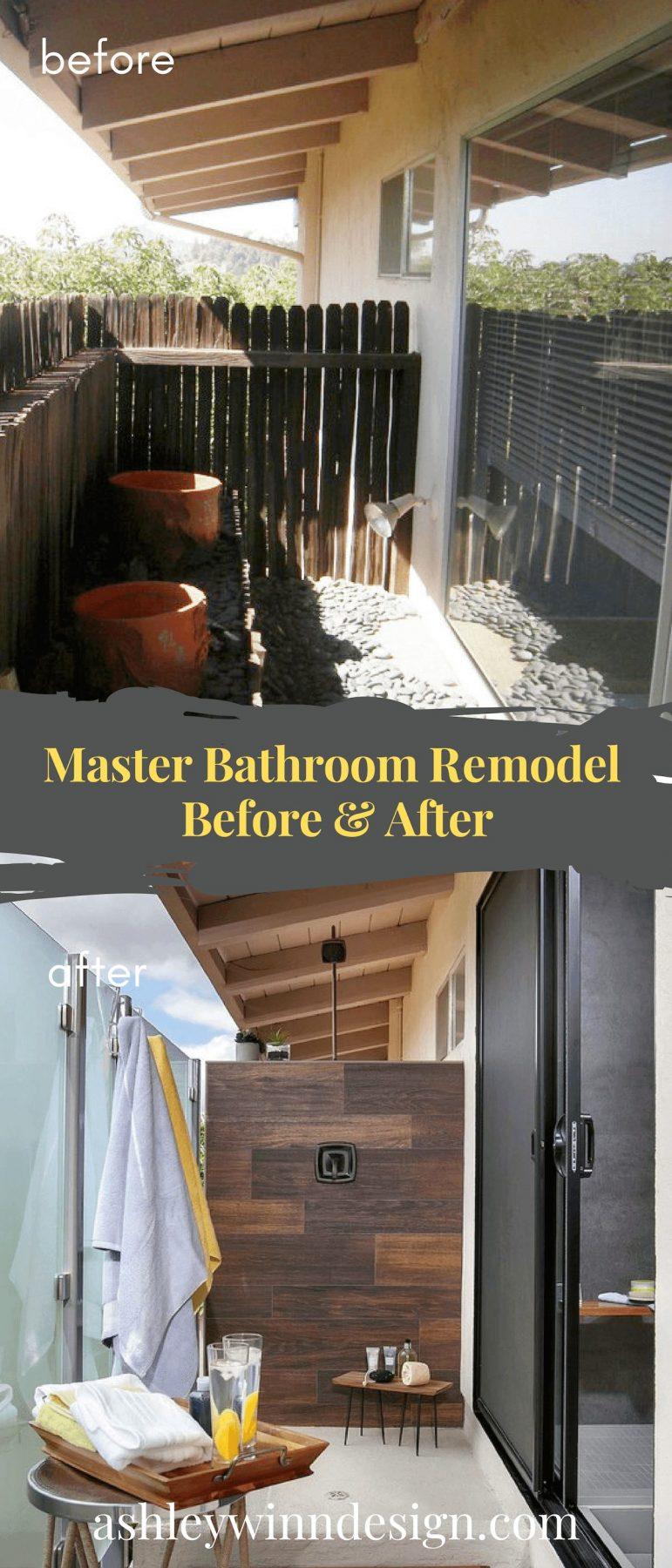 bathroom remodel near me