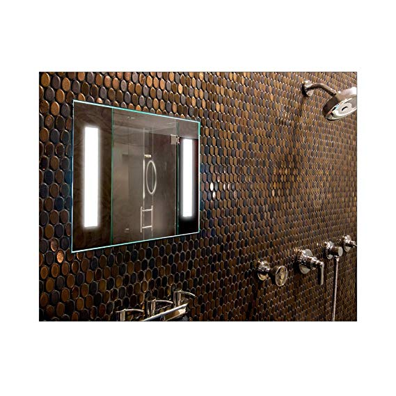 master bathroom remodel on a budget