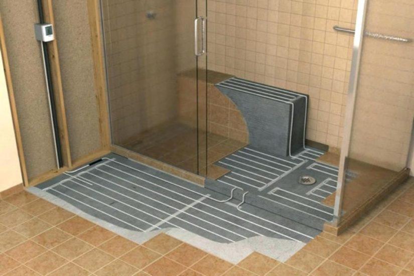 master bathroom remodel costs