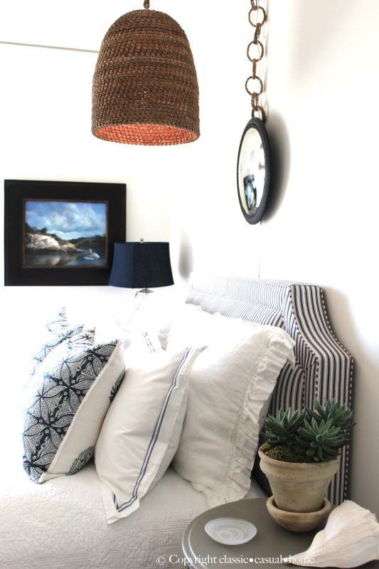 master bedroom decorating ideas small space