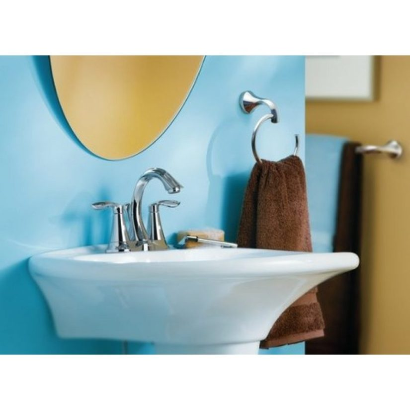 ideas for master bathroom remodel