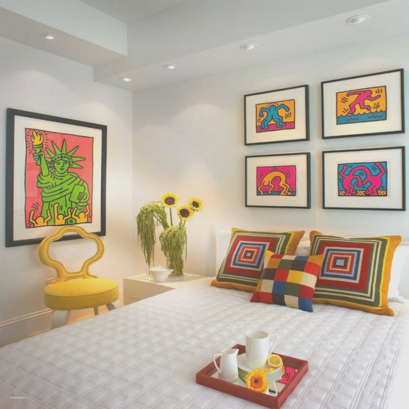 small master bedroom ideas decoration