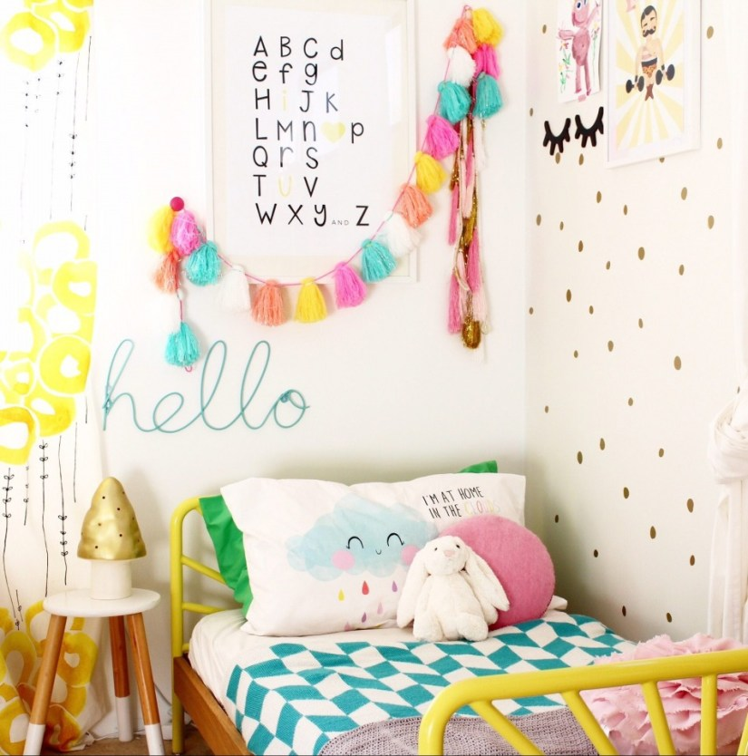 boy teen bedroom ideas