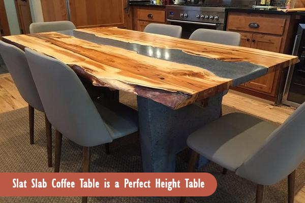 coffee table design ideas