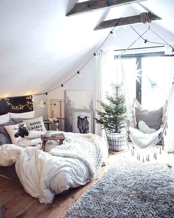 cute teen bedroom ideas