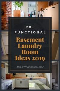 laundry idea