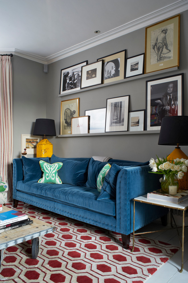 new home decor on pinterest