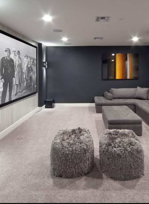 art sound home theater