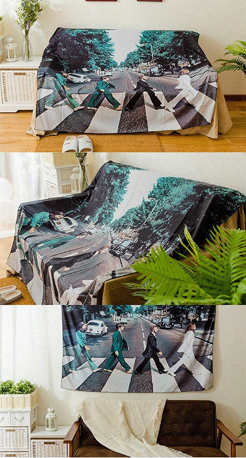 arts of creative dorm room ideas for guys
