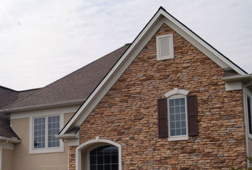 types of siding for houses