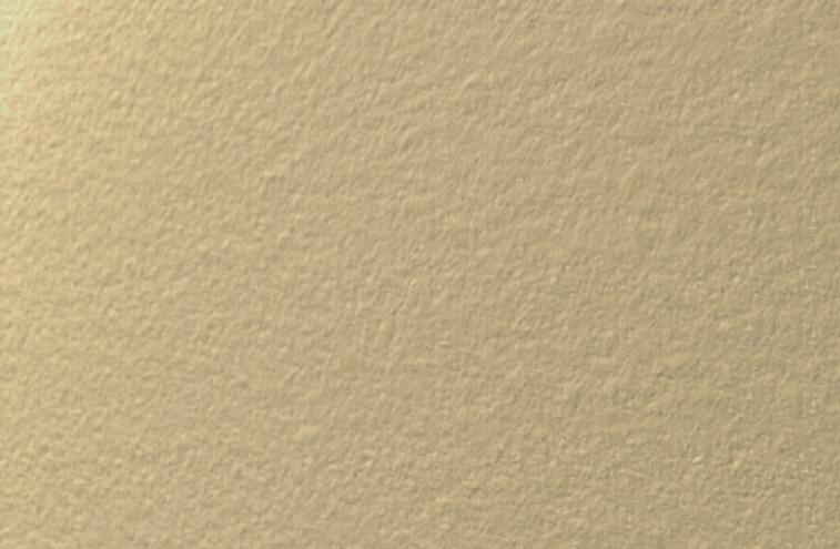 types of drywall ceiling texture