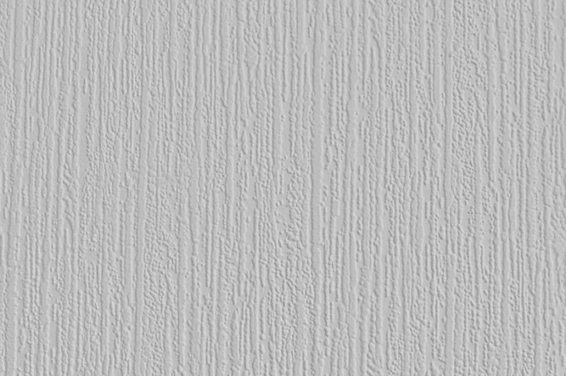 modern ceiling texture types