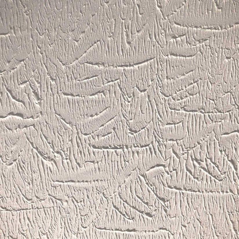 chicken foot texture ceiling