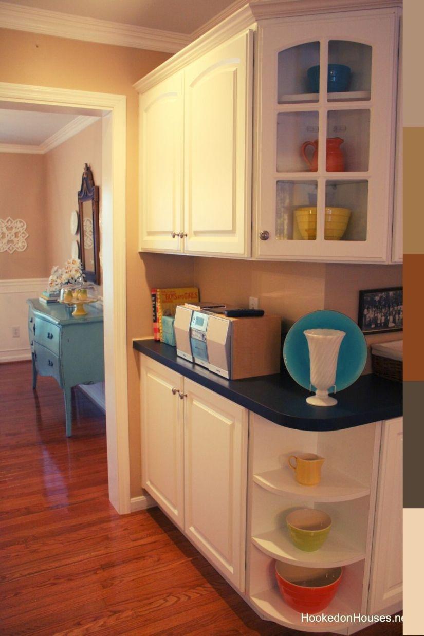 corner drawer cabinets
