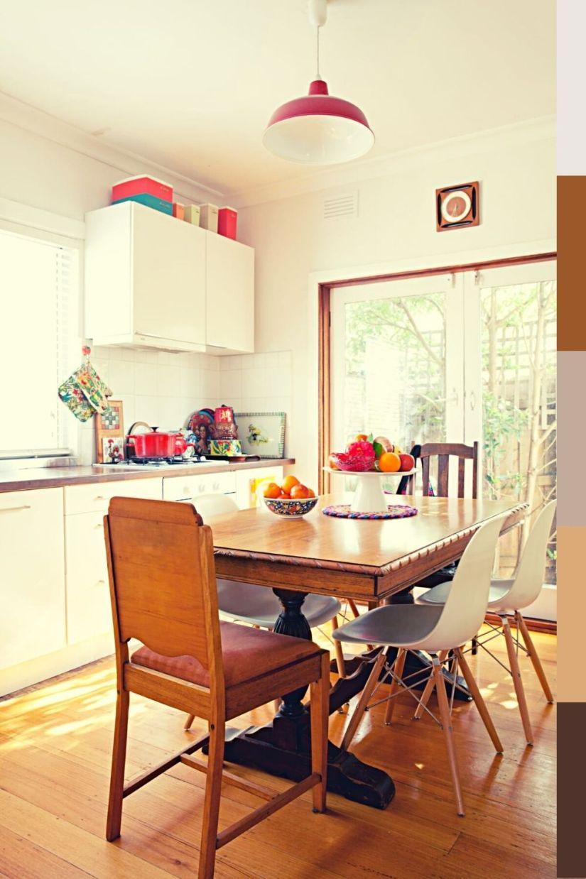 kitchens corner units